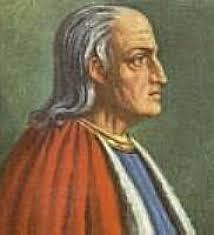 """El argumento ontológico de San Anselmo. Se conoce como argumento ontológico un silogismo fundado en la premisa """"Dios existe"""". A diferencia de los argumentos ... - san%2Banselmo"""