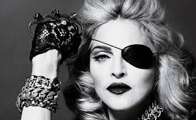 Madonna Mdna Picture. Is this Madonna the Musician? Share your thoughts on this image? - madonna-mdna-picture-1139567922