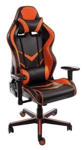 <b>Компьютерное кресло Woodville</b> Racer игровое — купить по ...