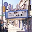 Sunday 8pm album by Faithless