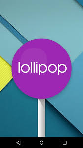 Image result for LOLLIPOP