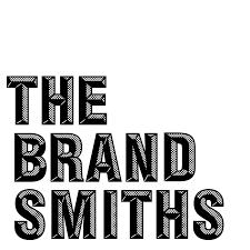 The Brandsmiths Podcast