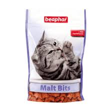 Купить <b>витамины Beaphar</b> для кошек в Санкт-Петербурге с ...
