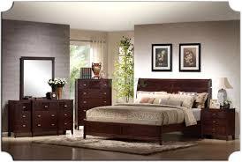 bedroom furnature sets