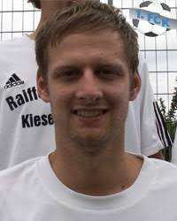 <b>Alexander Adis</b> // Axel Boden // Andreas Neumann - B_krause