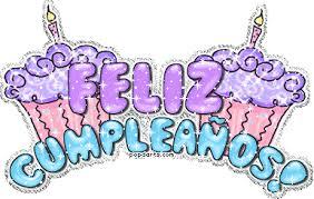 Hoy tenemos cumpleaños. Images?q=tbn:ANd9GcQFGezsYjxx38UEFfcnhk6kzgltA6g_SvkRZ0SjYdCF5zblucwY