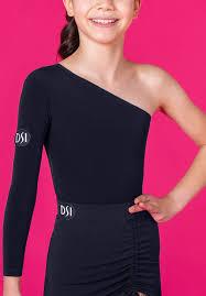 DSI: <b>Girls Ballroom</b> & Latin <b>Dress</b>, Boys <b>Ballroom</b> Suit from England
