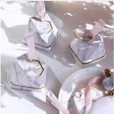 <b>20pcs</b>/<b>lot</b> White Dress Bride With Green Ribbon Wedding Party <b>Gift</b> ...