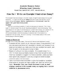 persuasive essay on exercise persuasive essay introduction resume ideas 162849 cilook us argumentative essay opening paragraph example persuasive essay introduction paragraph outline persuasive