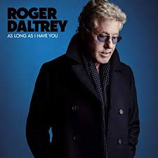 As Long As I Have You by <b>Roger Daltrey</b>: Amazon.co.uk: Music