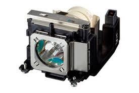 Canon <b>LV</b>-<b>LP35 Projector Lamp</b>   <b>LV</b>-<b>LP35</b>   Bulbs.com