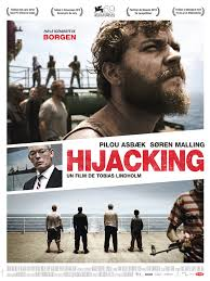 Hijacking streaming ,Hijacking en streaming ,Hijacking megavideo ,Hijacking megaupload ,Hijacking film ,voir Hijacking streaming ,Hijacking stream ,Hijacking gratuitement