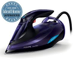 Best <b>steam irons</b> – make ironing as easy as possible with the top ...