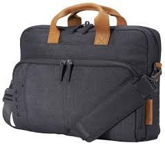 <b>Сумка HP Envy Urban</b> Briefcase 15.6 — купить по выгодной цене ...