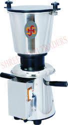 <b>Mixer Grinder</b> Domestic - Electric <b>Mixer</b> Latest Price, Manufacturers ...