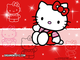 hello kitty birthday cave hello kitty happy birthday quoteeveryday