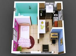 Free Floor Plan Maker With d Home Plans Design House Online For A    Free Floor Plan Maker With d Home Plans Design House Online For A Maker Creator Designer Draw How To Floor Plan Software Planning Homes Make Your Own