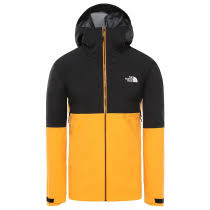 Одежда <b>The North Face</b>