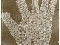 500+ <b>Hand wear</b> ideas | ancient jewels, jewels, ancient jewelry