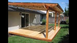 roof patio existing build  maxresdefault build