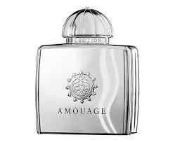 Amouage <b>Reflection for woman</b> купить оригинал от Амуаж, цены ...