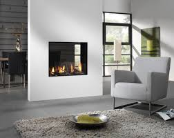 Small Gas Fireplaces For Bedrooms Image Result For Modern Wood Tile Fireplaces And Floor Living