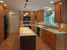 kitchen lighting ideas small kitchen. engaging small kitchen lighting ideas concept for curtain design in fixture h