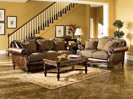 antique living room furniture with amazing modern home design with foxy appearance antique victorian living room