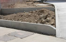 Small Picture Retaining Walls in Los Angeles County Retaining Wall Builder