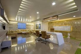 <b>3210</b> Sq Ft Commercial <b>Office</b> Space for Rent in Tilak Nagar at Rs ...
