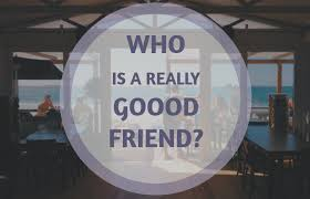 Essay about good and bad friendship   druggreport    web fc  com Essay about good and bad friendship