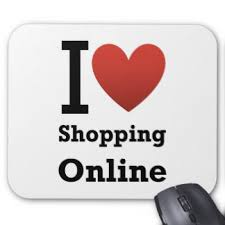 Image result for i love shopping