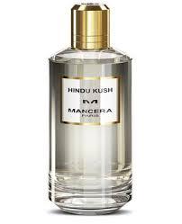 <b>MANCERA Hindu Kush</b> eau de parfum 120 ml - Bongénie-Grieder