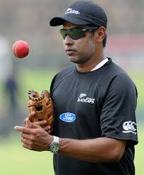 Chaminda Vaas appointed as bowling coach of Sri Lanka Cricket