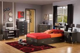 bedroom set main: st nw main floor rent calgary bedroom