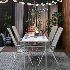 <b>IKEA</b> Baku home - <b>TORPARÖ ТОРПАРЁ</b> Садовый стол,...   Фејсбук