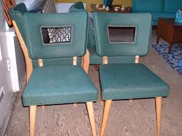 heywood wakefield dining chairs set gallery gt sold seating set of  heywood wakefield style dining chairs