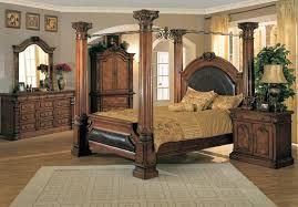 vintage bedroom sets