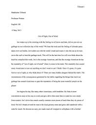 cover letter english essays examples english essay examples form  cover letter essays examples english research paper sampleenglish essays examples large size