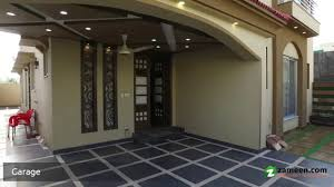 10 marla brand <b>new beautiful</b> house is available for <b>sale</b> in bahria ...