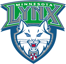 timberwolves lynx launch inaugural black history month essay minnesota s professional basketball teams coordinate black history month essay contest