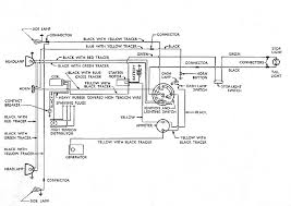 126 wiring diagram model y small ford spares wiring diagram model y