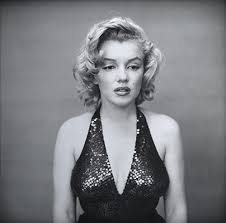 photography and everyday life in america  –    essay    marilyn monroe  actress  new york city