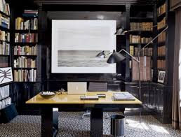 home office good small space design ideas for interior intended online interior design interior office space free online
