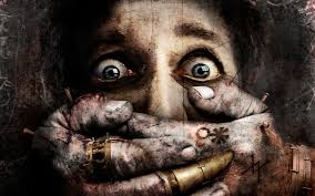 5 surprising secrets about your nightmares male gears