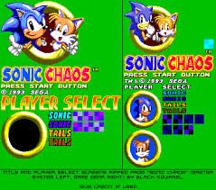 sonic chaos, o sonic y tails  Images?q=tbn:ANd9GcQFM2kx8IfdyaBSt7QbBJ4jFUiDaXzLHVFRqEpW4OW0yGdbcc5ZCQ