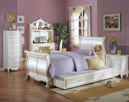 beautiful white bedroom furniture packages images beautiful white bedroom furniture