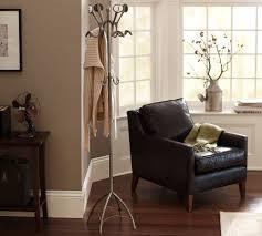 barn living room chairs