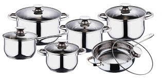 <b>Набор посуды 12</b> предметов Jumbo BL-1031 Купить в Москве ...