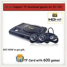 Shop high-quality <b>handheld game</b> console on AliExpress.